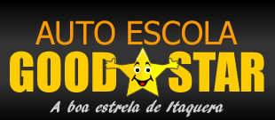 Auto Escola Good Star